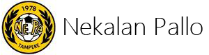 Ennakko JanPa-NePa